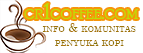 logocr1coffee-blog