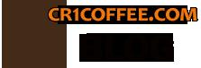 cr1coffee-logo-blog2